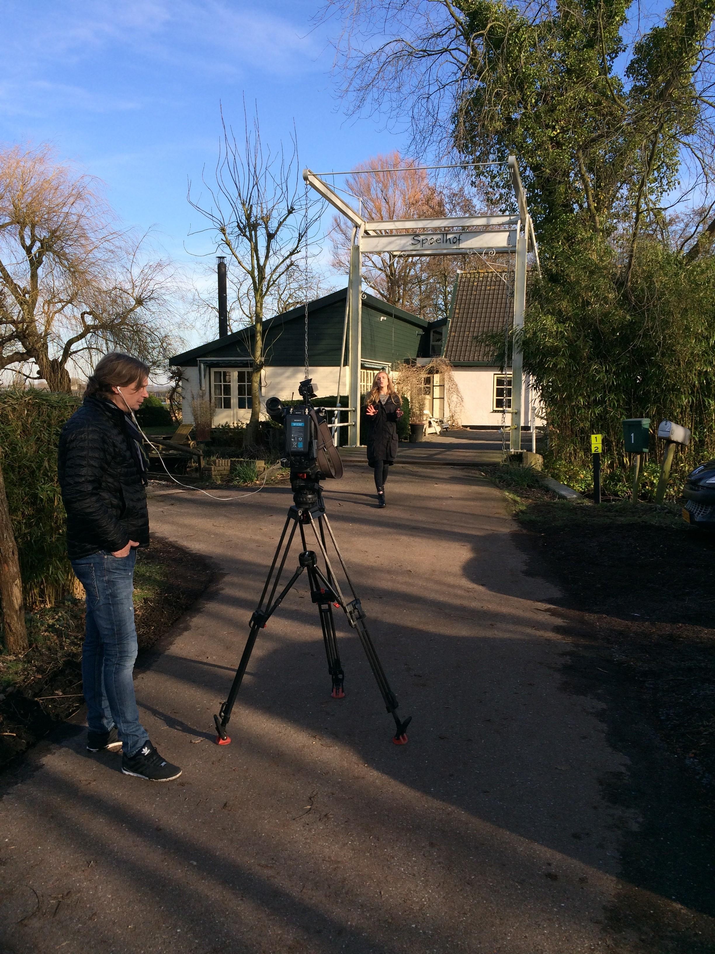 RTL 4 Woontips